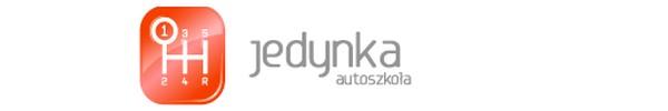 Autoszkoła Jedynka Łódź