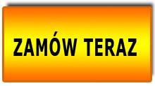 zamow - trening antystresowy na prawo jazdy
