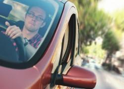 Sposób na prawo jazdy? Nowe oszustwo