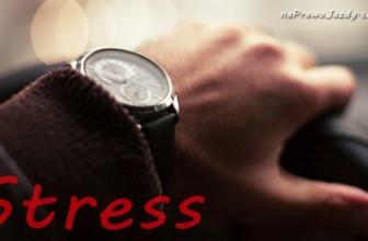 Stres przed egzaminem na prawo jazdy – tragiczne skutki